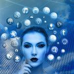 Importance d'internet pour une entreprise