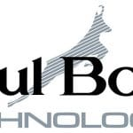 Paul Boyé Technologies