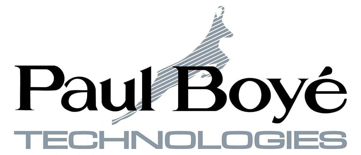 Paul Boyé Technologies