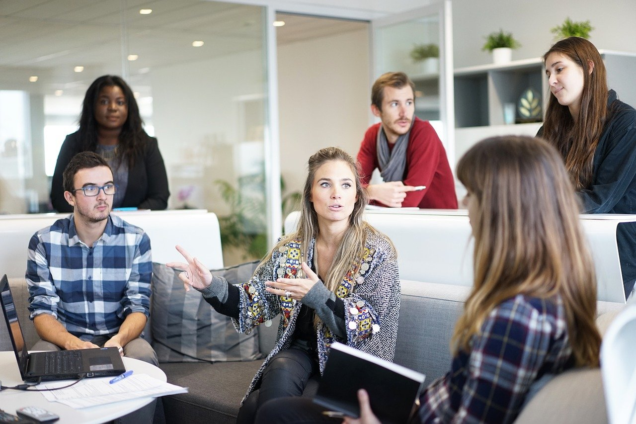 Pourquoi se former en tant qu'entrepreneur