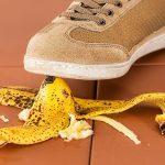Définition de l'assurance multirisque professionnelle
