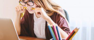 avantages de la formation en ligne