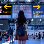 BREXIT : entreprises commencent à se réorganiser hors du Royaume-Uni