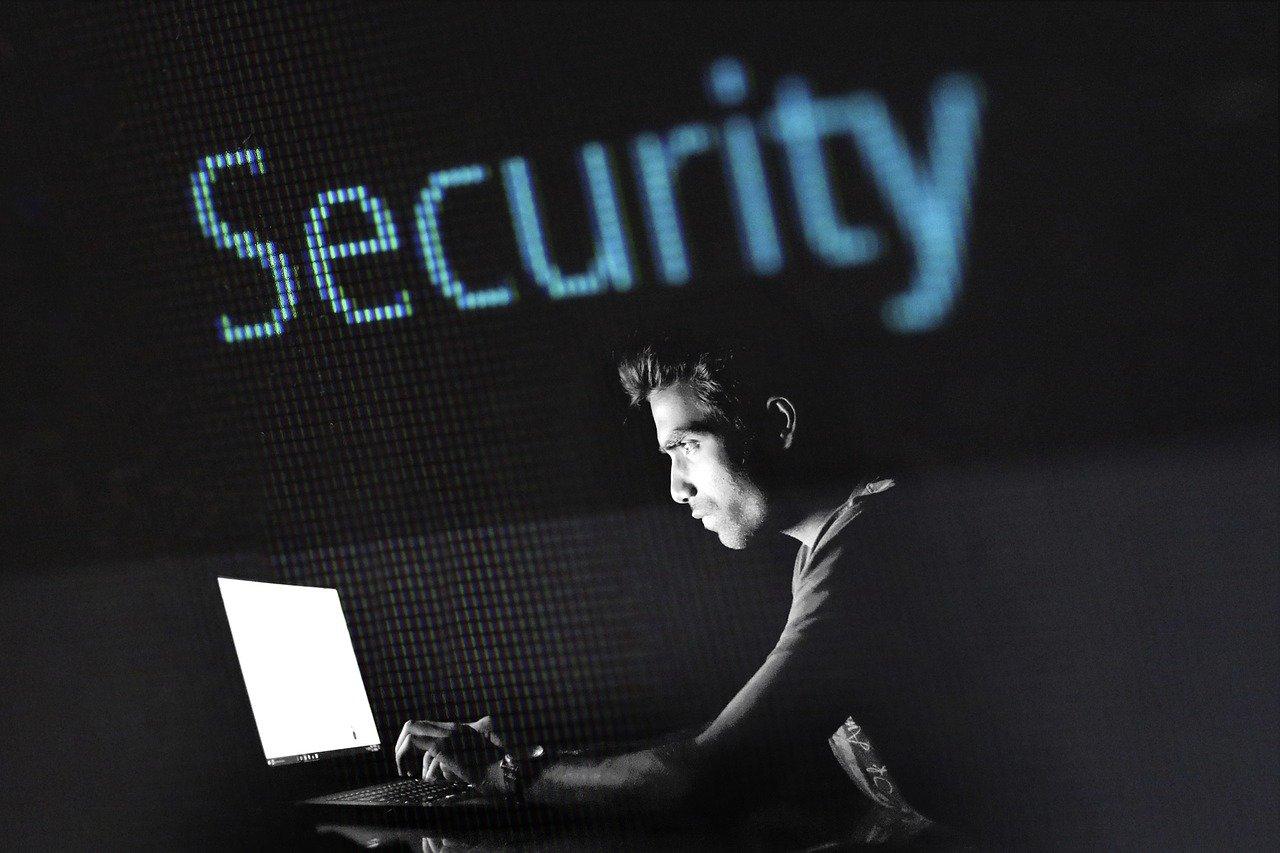 Les cyberattaques explosent en France