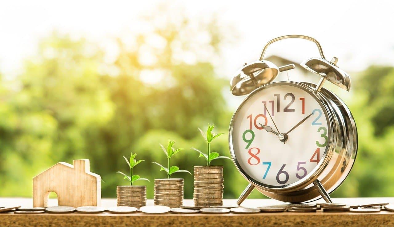 Investir dans l'immobilier avec le réméré