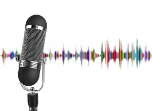Qu'est-ce qu'un podcast?