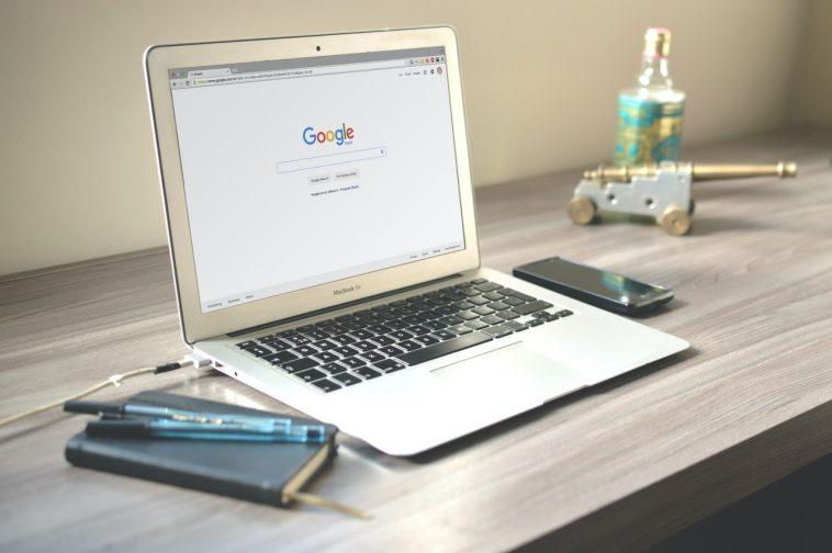 Comment trouver des clients sur internet