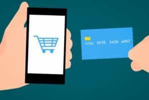 Devenir spécialiste en e-commerce quels en sont les avantages