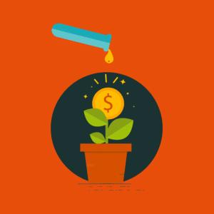 Les banques pour auto-entrepreneur en ligne