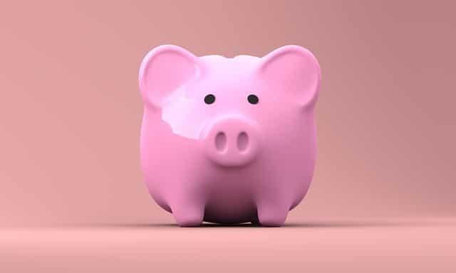 Les meilleures banques pour auto-entrepreneur