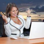 Quelle formation suivre pour devenir spécialiste en e-commerce