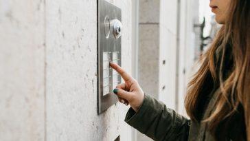 Les atouts de la sonnette sans fil pour la sécurité dans votre maison.
