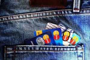 L'auto-entrepreneur et sa banque