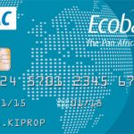 carte virtuelle ecobank