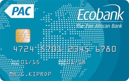 carte virtuelle ecobank