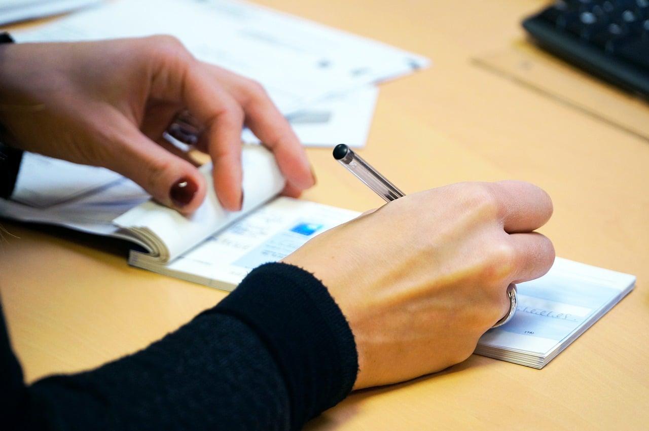 Chèque FRANCE NUM (numérisation des petits commerces): C'est quoi?