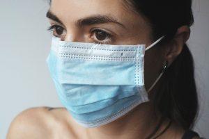 Pourquoi le coronavirus COVID-19 mute-t-il?