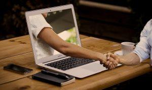 Pourquoi les TPE et PME souhaitent se digitaliser?
