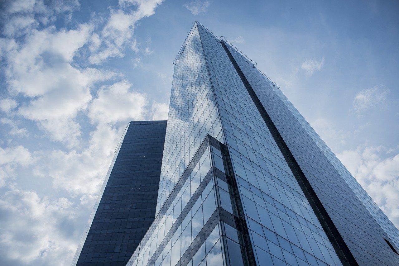 Classement des plus grandes entreprises françaises en 2020