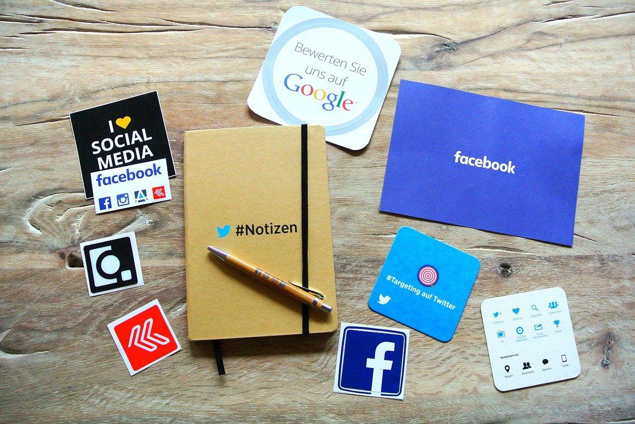 Comment télécharger des photos depuis Facebook?