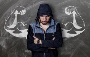 Programme de formation de coach de vie bien équilibré