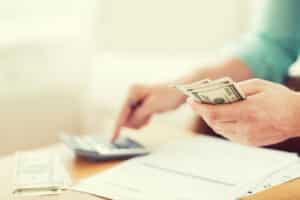 Les obligations de l'employeur liées au défraiement: des obligations à ne point prendre à la légère