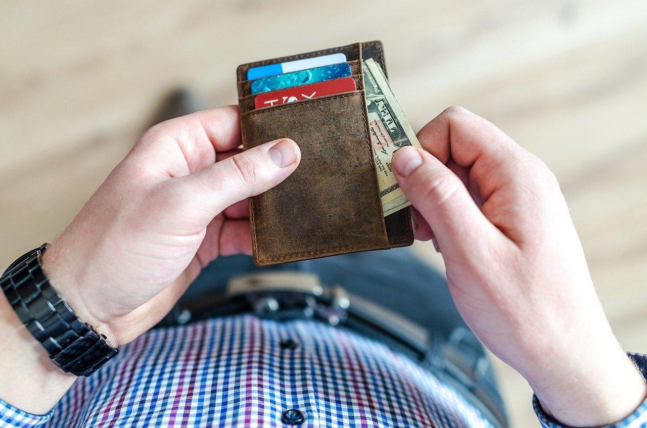 Augmentations de salaire : pourquoi elles sont importantes ?