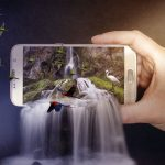 Meilleur Téléphone 2021 : Smartphone performant et plein d'innovations