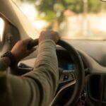 Uber EAT couvre-feu contre la Covid19: les transports et la difficulté de respecter les horaires!