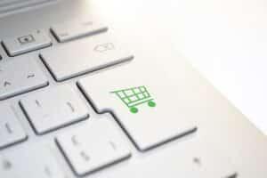 Paiement en ligne avec Marketplace
