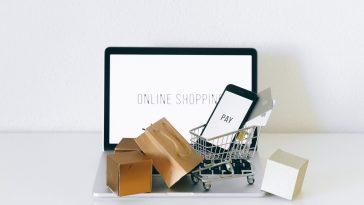 conseils générer ventes messageries instantanées