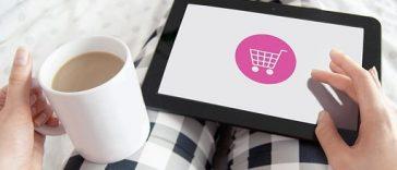 créer un compte de paiement sur marketplace