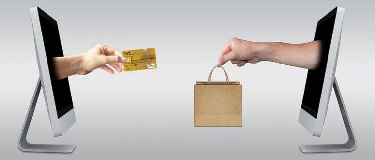 documents fournir et récupérer en tant que marketplace