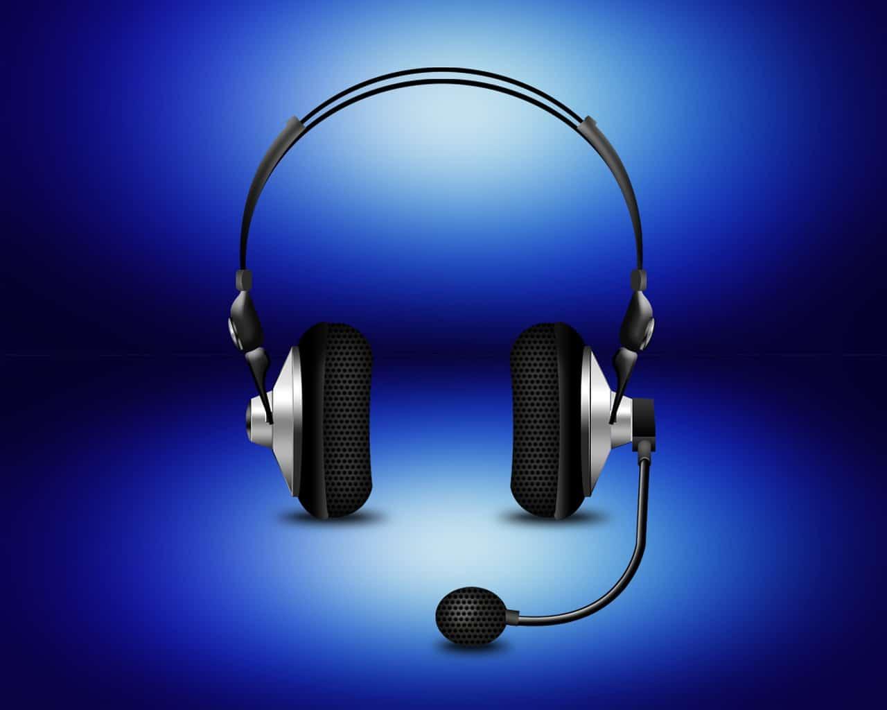 Comment connecter des écouteurs sans fil sur pcordinateur