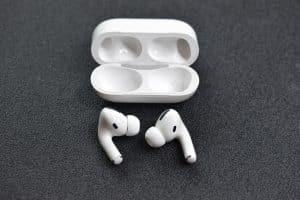 Coupler les écouteurs sans fil au pc