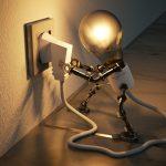 Énergie verte Google : Pourquoi Google investit-il dans l'énergie renouvelable?