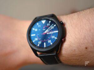 Montre connectée samsung-galaxy-watch-3-16