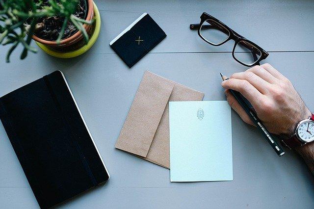 6 raisons d'utiliser le courrier de prospection