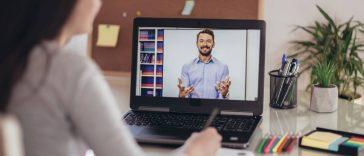 E-learning : l'apprentissage qui ne connaît pas la crise