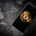 Meilleures Plateformes pour Acheter du Bitcoin