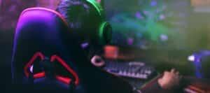 limites des casques audio bluetooth