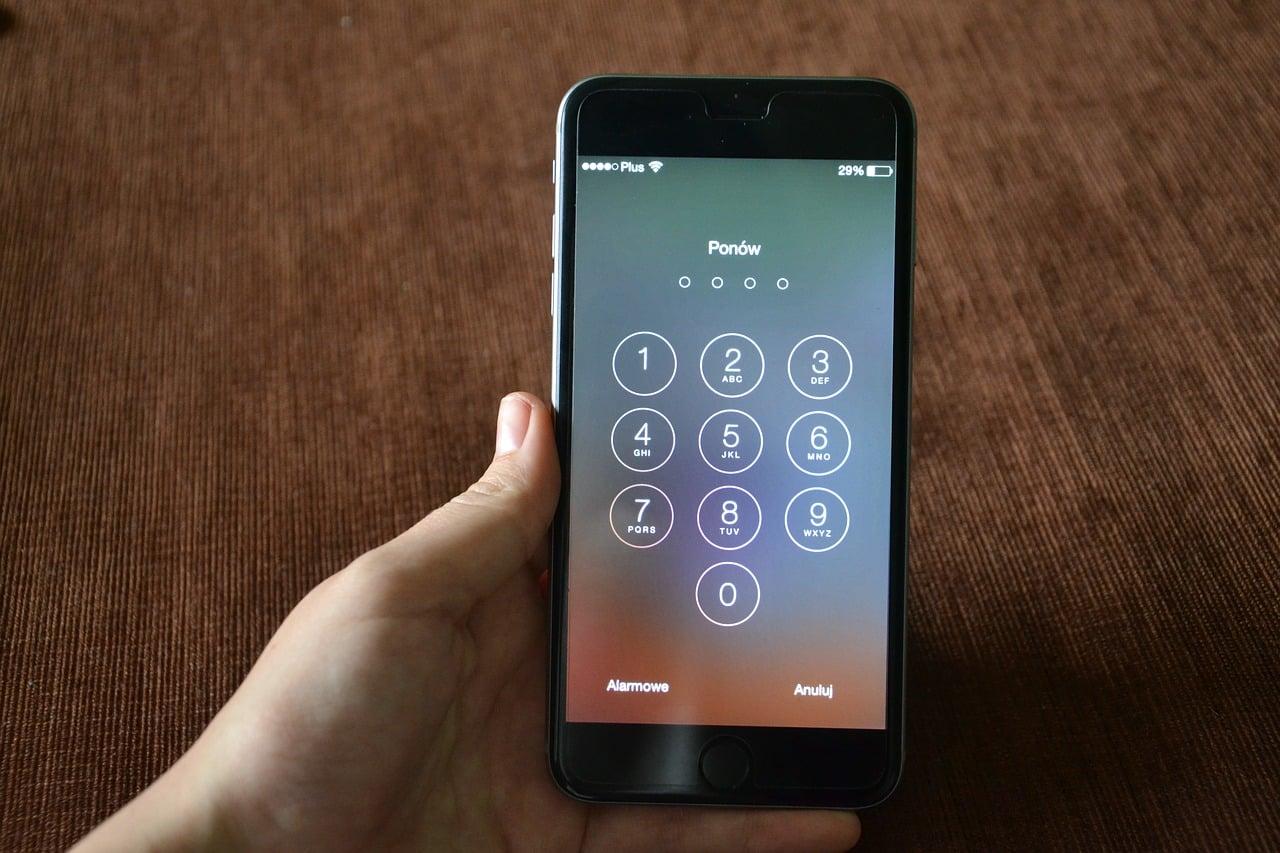 SMS DSP2 : Directive, le SMS est-il toujours dans la course pour la validation des paiements en ligne ?