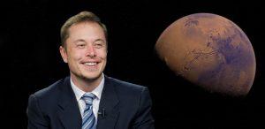 Le but de la mission Alpha 2021 SpaceX