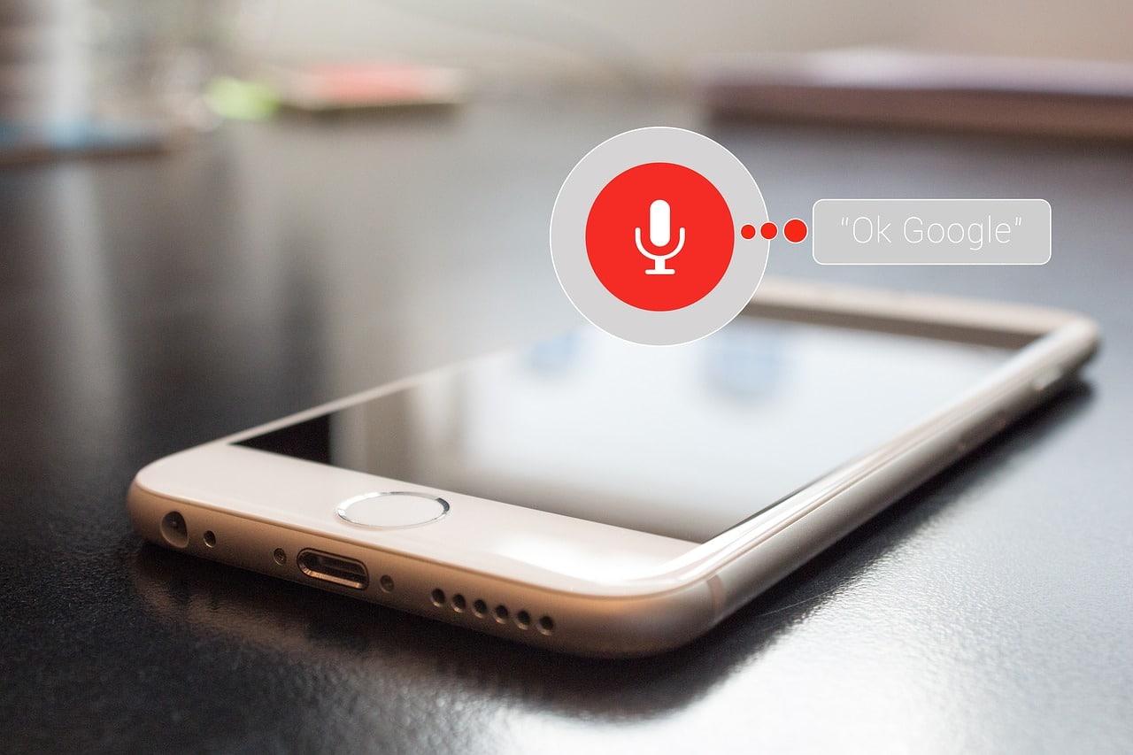 Comment optimiser la recherche vocale en 2021
