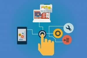 Choisir un fournisseur de logiciel SaaS