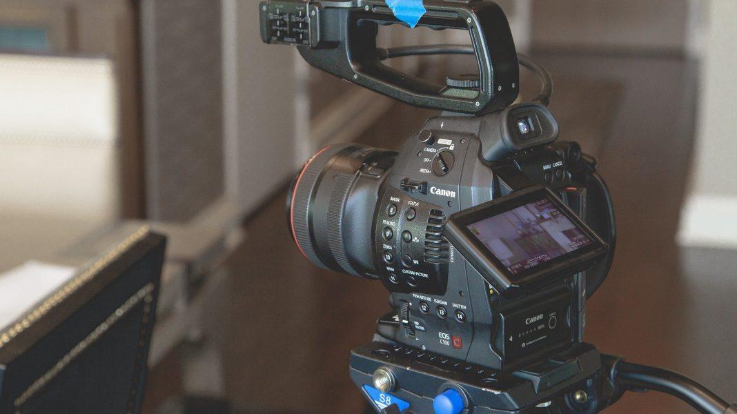 comment faire vidéo professionnelle de qualité