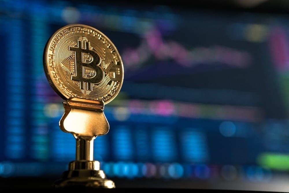 L'halving day effect: vers une chute du Bitcoin?