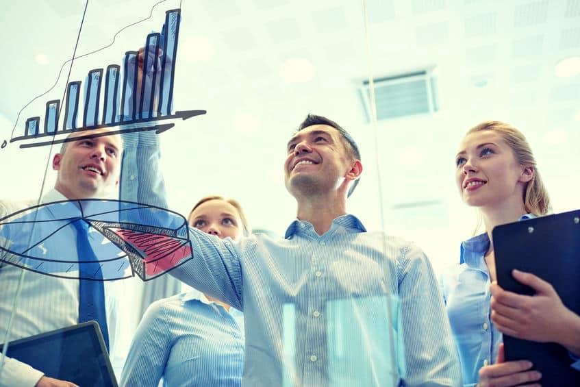 Comment développer son business : voici cinq conseils à considérer