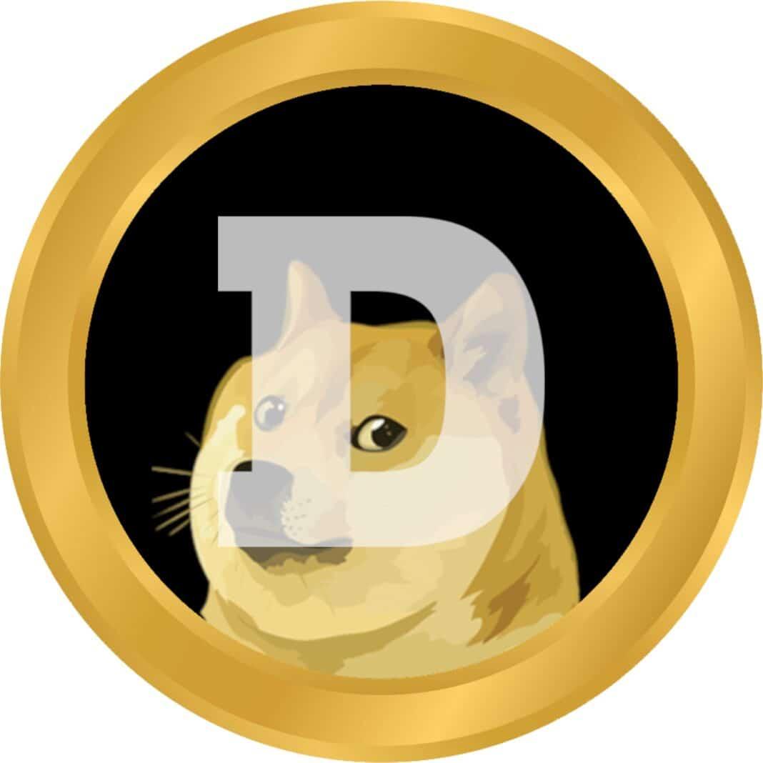 Safemoon, Dogecoin, Shiba Inu: faut-il investir dans les altcoins?