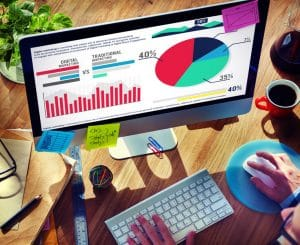 Évaluer l'impact de la transformation digitale